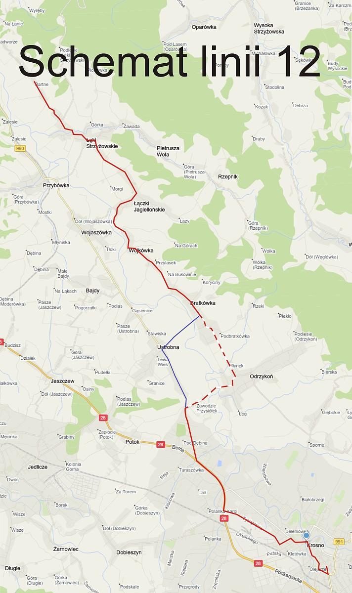 Mapa linia 12_15.10.2019 .jpg [1.89 MB]