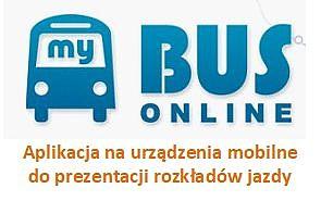 myBus.jpg