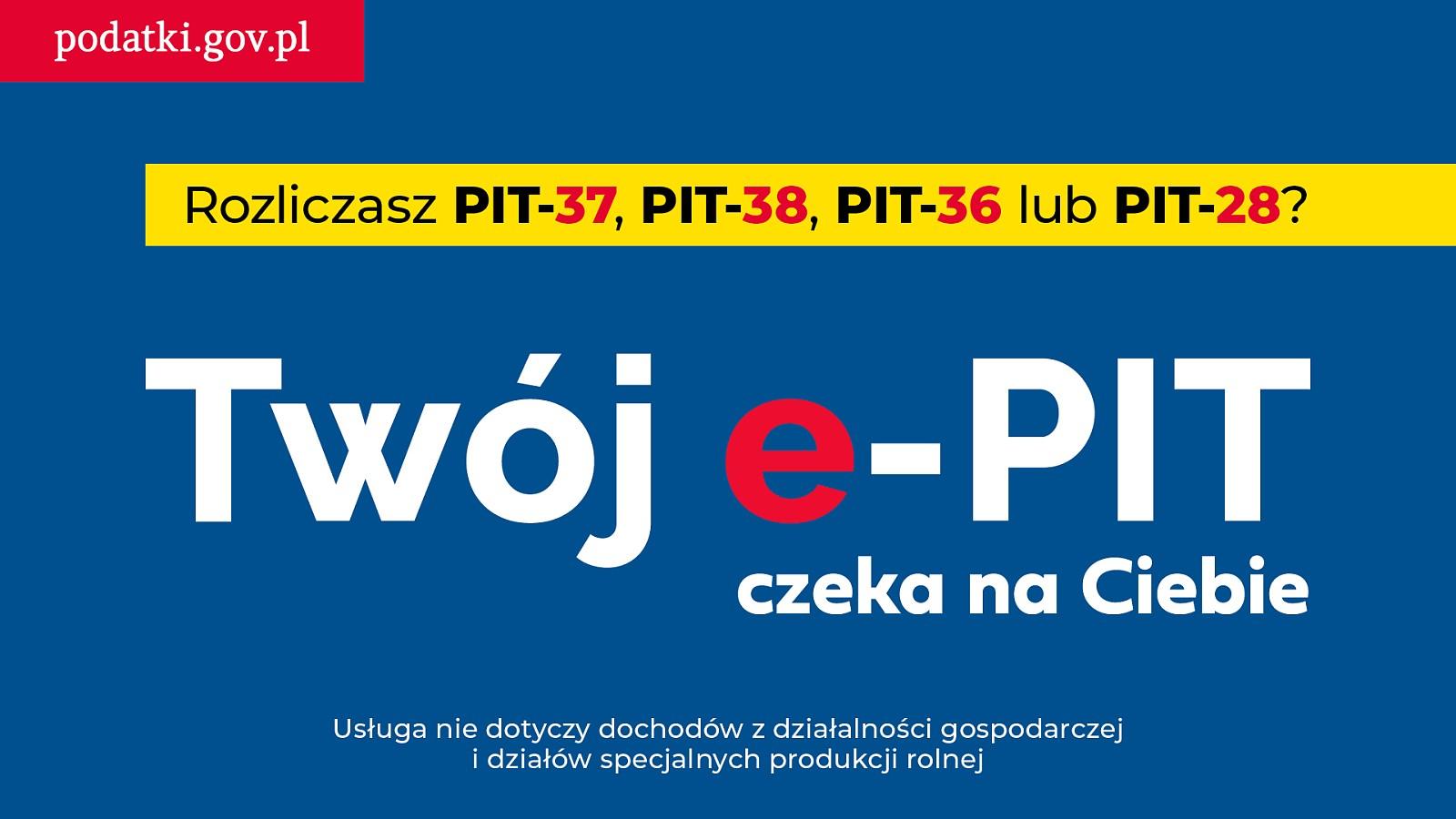 Twoj_e-PIT_2020_ekran_SOP (1).JPG